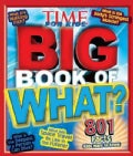 Big Book of What (Hardcover)
