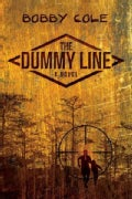 The Dummy Line (Paperback)