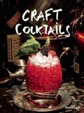 Craft Cocktails (Hardcover)