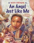 An Angel Just Like Me (Paperback)