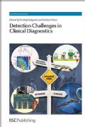 Detection Challenges in Clinical Diagnostics (Hardcover)