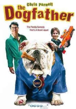 The Dogfather (DVD)