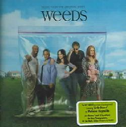 Various - Weeds (OST)