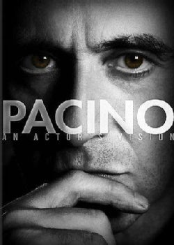 Al Pacino Collection Box Set (DVD)