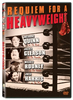 Requiem for a Heavyweight (DVD)