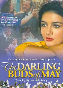 Darling Buds of May, The - Collection Set (DVD)