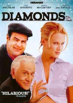 Diamonds (DVD)