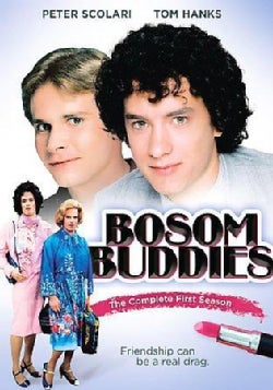 Bosom Buddies: The First Season (DVD)