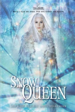 Snow Queen (DVD)