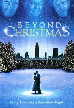 Beyond Christmas(DVD)