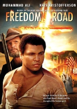 Freedom Road (DVD)