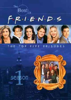 SEASON 1-BEST OF FRIENDS
