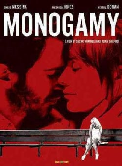 Monogamy (DVD)