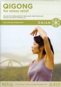 Qigong For Stress Relief (DVD)