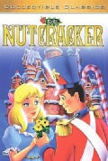 Nutcracker (DVD)