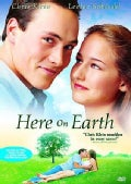 Here On Earth (DVD)