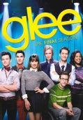 Glee: Complete Season 6 (DVD)