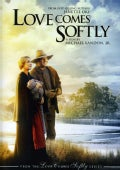 Love Comes Softly (DVD)