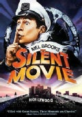 Silent Movie (DVD)
