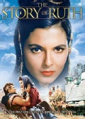 Story Of Ruth (DVD)