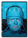 Titus (Special Edition) (DVD)