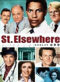 St. Elsewhere: Season 1 (DVD)