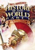History Of The World Part I (DVD)
