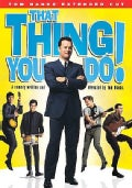 That Thing You Do Extended Cut (DVD)