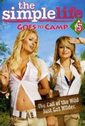 Simple Life Season 5: Simple Life Goes To Camp (DVD)