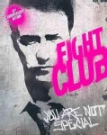 Fight Club (Blu-ray Disc)
