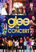 Glee: The Concert Movie (DVD)