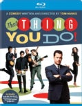 That Thing You Do! (Blu-ray Disc)
