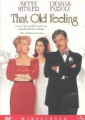 That Old Feeling (DVD)