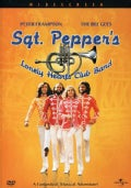 Sgt. Pepper's Lonely Hearts Club Band (DVD)