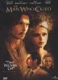 Man Who Cried (DVD)