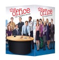 Office: The Complete Series (DVD)