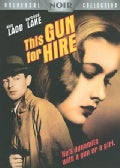 This Gun For Hire (DVD)