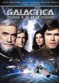Galactica 1980: The Complete Series (DVD)