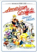 American Graffiti (Special Edition) (DVD)
