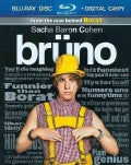 Bruno (Blu-ray Disc)