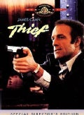 Thief (DVD)
