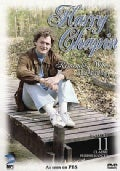 Harry Chapin: Remember When the Anthology (DVD)