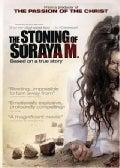 Stoning Of Soraya M. (DVD)