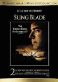 Sling Blade (Special Edition) (DVD)