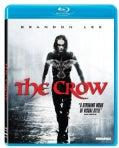 The Crow (Blu-ray/DVD)