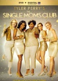 Tyler Perry's The Single Moms Club (DVD)