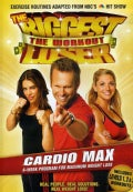 Biggest Loser Cardio Max (DVD)