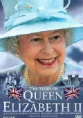 The Story of Queen Elizabeth II (DVD)
