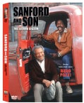 Sanford & Son: The Second Season (DVD)