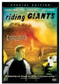 Riding Giants Special Edition (DVD)